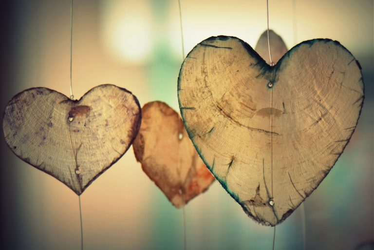 offerta per san valentino in lombardia