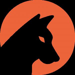 DingoLab - web agency a Bergamo