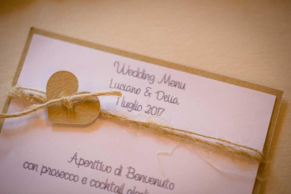 menu-ricevimento-matrimonio