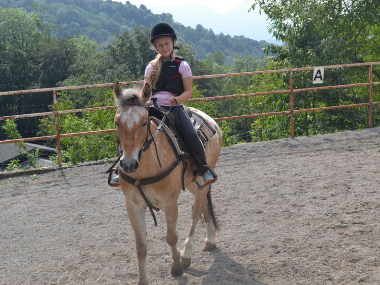 Passeggiate-a-cavallo